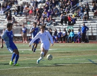 Fort Collins (Colo.) makes huge leap in Super 25 fall boys soccer rankings