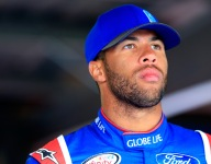 Golf coach resigns after series of racist tweets directed at NASCAR driver