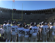 Boston Latin has now won 50 of last 54 in nation's oldest continuous prep football rivalry