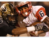 No. 5 South Pointe (S.C.) dominates Greer to reach fourth straight state final