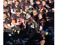 Wellesley (Mass.) wins latest edition of nation's oldest Thanksgiving football rivalry