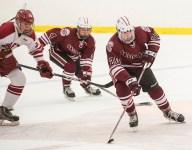 ALL-USA Preseason Boys Hockey Team:  5 more worth watching