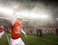 Kimberly (Wis.) takes state, runs nation's longest football winning streak to 70 games