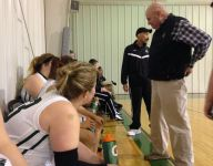 Girls hoops team snaps 312-game losing streak with thrilling double OT win
