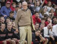 83-year-old coach and freshman phenom rejuvenating Indiana hoops team