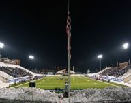 Va. football state title games postponed due to snow forecast