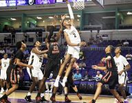 Watch the top plays from Day 1 at the City of Palms Classic