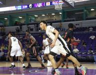 Watch the top plays from Day 3 at the City of Palms Classic