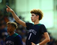 The 17 most-read articles of 2017 on USA TODAY High School Sports
