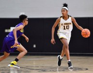 Riverdale holds onto top spot, St. Frances leads six new teams in Super 25 girls basketball rankings