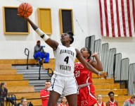 McDonald's All American Game girls rosters revealed