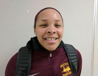 Christ the King knocks off No. 8 Paul VI in Art Turner Tipoff Classic