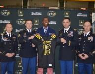 Finalists set for prestigious Blanchard and Davis Awards at Army Bowl