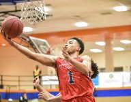 Chick-fil-A Classic: Providence Day and Devon Dotson learned from Montverde