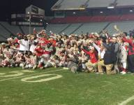No. 4 South Pointe locks up top-5 spot with South Carolina 4A state title