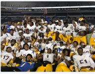 Miami Northwestern knocks off No. 18 Armwood for first state title in a decade