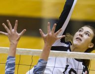 2017 American Family Insurance ALL-USA Volleyball Teams