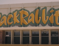 Watch the trailer for 'The Machine,' UNINTERRUPTED's documentary about Long Beach Poly football