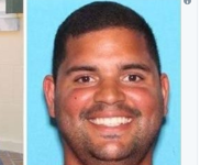 Rian Rodriguez, coach who fled with Caitlyn Frisina, had job in New York, wanted fake paperwork to cross border