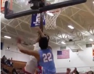 VIDEO: USC SG commit Kevin Porter Jr. delivers move of the season so far