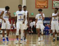 Super 25 Regional Boys Basketball Rankings: Week 4
