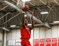With Shareef O'Neal at UCLA, is the Bruins' class as good as Duke's?
