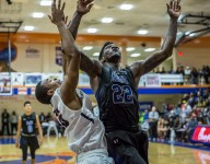 Chick-fil-A Classic: IMG Academy forward Silvio De Sousa to play in final HS game