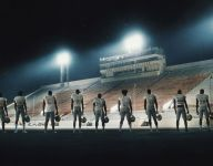 UNINTERRUPTED's 'The Machine' documentary chronicling Long Beach Poly football debuts