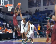 Watch the top plays from Day 4 at the City of Palms Classic