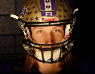 ALL-USA Offensive Player of the Year: Trevor Lawrence, Cartersville