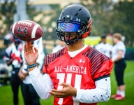 Under Armour All-America Game: Five players to watch on Team Highlight