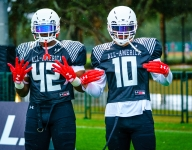 Under Armour All-America Game: Everything you need to know