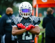 Under Armour All-America Game: Players to watch on Team Spotlight