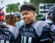 Four players scheduled to commit at Under Armour All-America Game