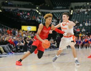 Gatorade State Boys Basketball Players of the Year announced
