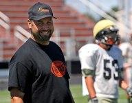 Former N.J. high school football coach sues school board, head coach