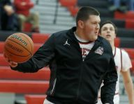Unified sports fulfill dreams and provide perspective for high school students