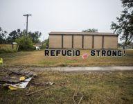 In wake of Hurricane Harvey, Texas football team's season more than wins and losses