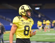 POLL: Who will be named West MVP at Army All-American Bowl?
