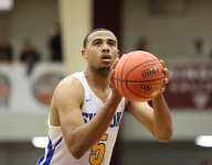 Simeon up to No. 5 in latest Super 25 Computer boys basketball rankings
