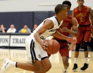 VIDEO: Everything to Gain Ep. 5, featuring Sierra Canyon basketball