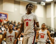 No. 3 Findlay Prep finds its groove to top No. 6 La Lumiere