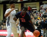 GEICO Nationals boys semifinal preview: Montverde vs. Findlay Prep