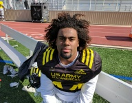 Breaking down the likely commits at the U.S. Army All-American Bowl