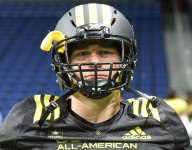 Previewing U.S. Army All-American Bowl Awards Show