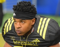 PHOTOS: Army All-American Bowl Practice Day 3