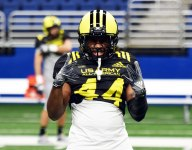 Army Bowl Awards: Winners announced for U.S Army All-American Bowl Awards