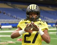 U.S. Army All-American Bowl: 5 players to watch for the East