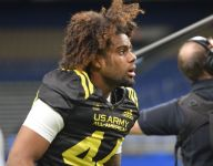 Army All-American Bowl Diary: Brendan Radley-Hiles enjoying experience as commitment looms