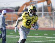 Breaking down six major commitments from U.S. Army All-American Bowl